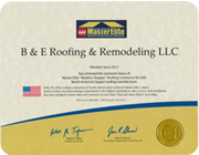 Remodeling Company Home Improvement Contractor