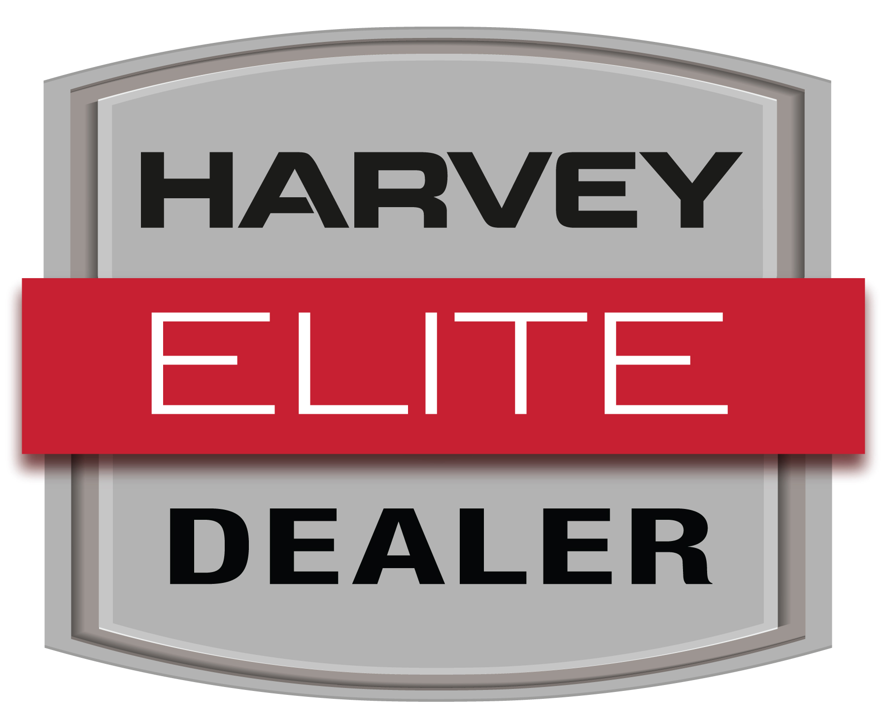 Harvey Windows Elite Window Lancaster Amp York Pa