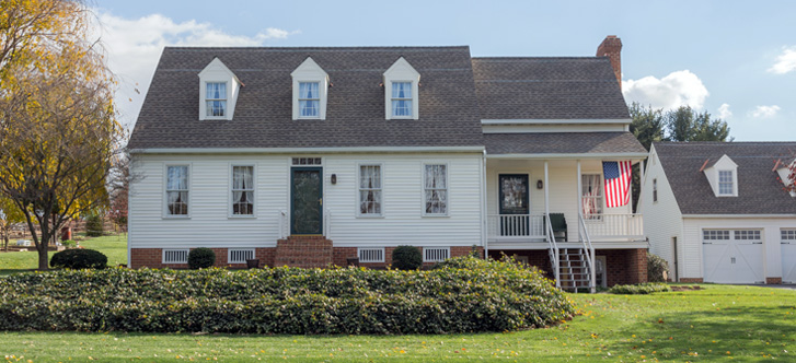 Home Remodeling Company Reading Pa Local Home Remodelers
