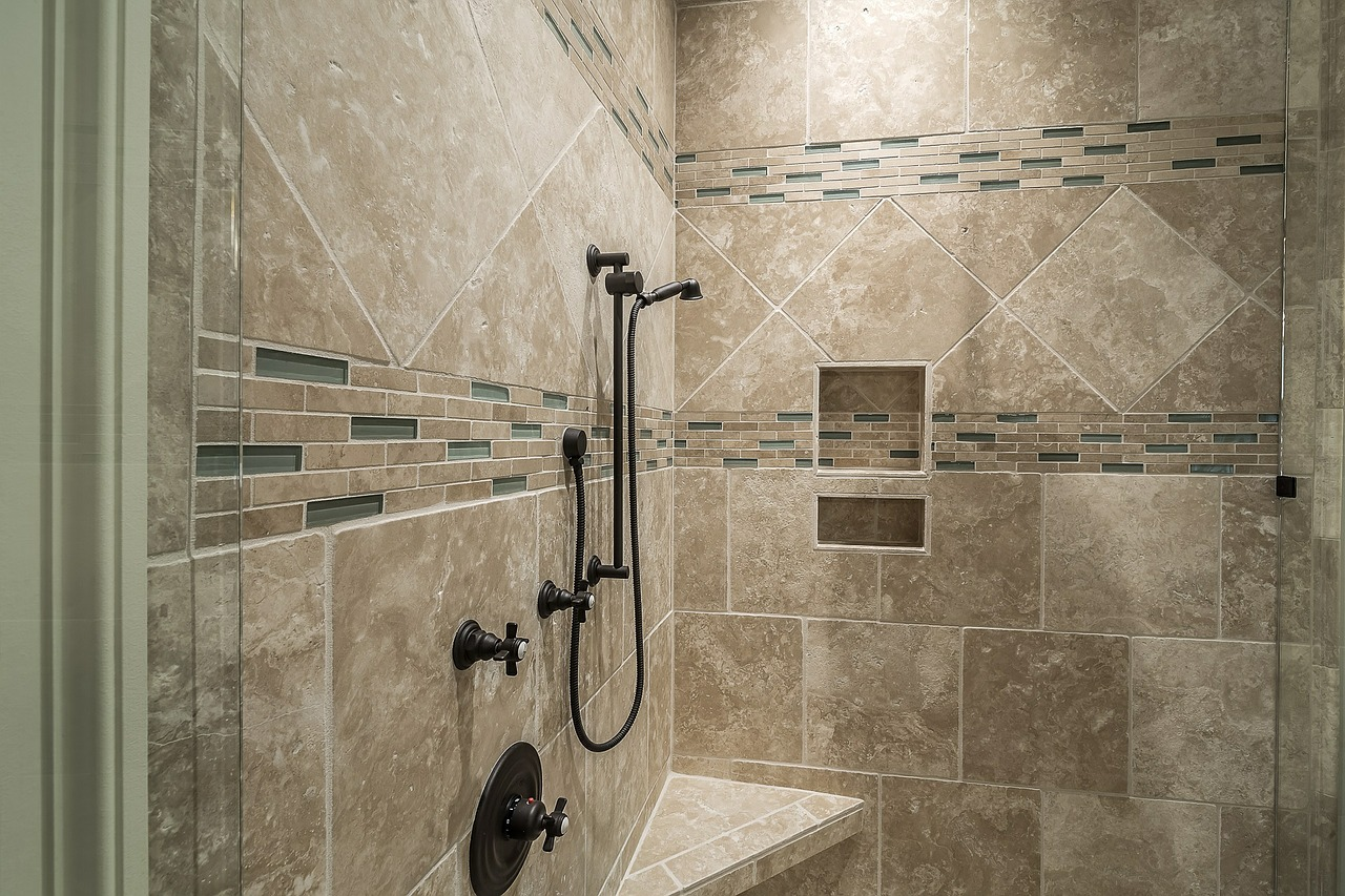 Bathroom Remodeling Lancaster Pa Bathroom Remodeling Lancaster Pa  Bath Remodeling Reading Pa