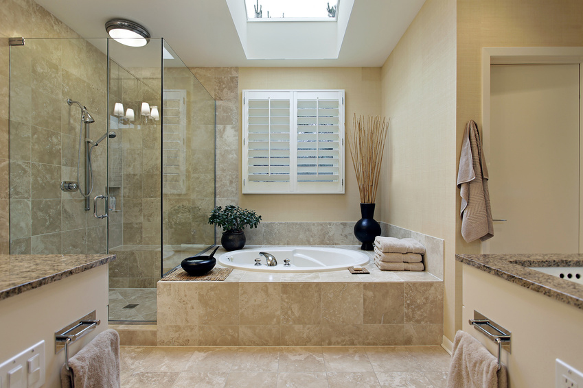 Bathroom Remodel Bath Remodeling Contractors In PA Best Bathroom Remodeling Services Collection