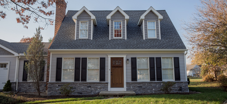 Home Renovations in Lancaster, PA