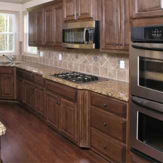 Kitchen Remodeling Services in Lancaster, PA