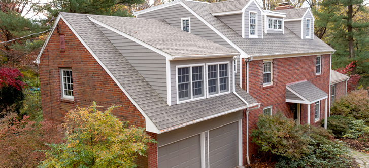 PA Roofing Jobs