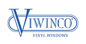 viwinco vinyl windows
